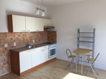 Prenájom 1 izb. byt, Nitra - Chrenová, tiché prostredie, 002-211-FIK