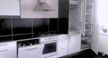 GREGORY Real, na predaj kompletne prerobený a moderne zariadený 3 izbový byt, Rovniankova ul., Bratislava V. Petržalka