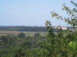 Devínska Nová Ves - stavebný pozemok 487 m2 s krásnym výhľadom,dva pozemky vedľa seba