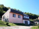 Zvolen, Sekier – celoročne obývateľná chata – predaj