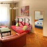 Na prenájom 2,5 izbový byt na Záhradníckej ulici v Ružinove