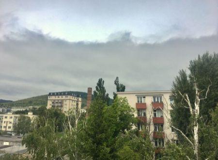EXKLUZÍVNE: Garsónka 34m2, Pekná cesta, Rača - Krasňany