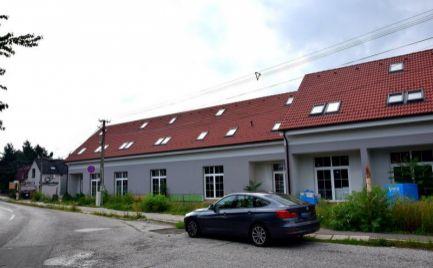 DMPD real Vám ponúka priestory na odkúpenie v meste Prievidza.