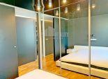 2- izbový byt na Orechovej ulici
