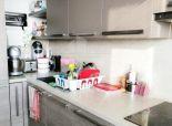 2- izbový byt na Žitavskej ulici
