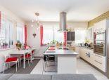 Krásny 3-izbový byt v novostavbe v Senci na ulici Dlhá