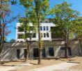 REZERVOVANÉ 2-izbový byt 55m2 s lodžiou v nadštandarde, novostavba SĹŇAVA - BANKA - PIEŠŤANY