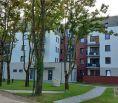 SKOLAUDOVANÉ! 1-izbový s terasou(21m2) v nadštandarde, novostavba SĹŇAVA - BANKA - PIEŠŤANY