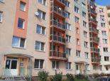 Trnava-  DOBRÁ CENA !! 1-izbový byt s balkónom v dobrej lokalite !!!!