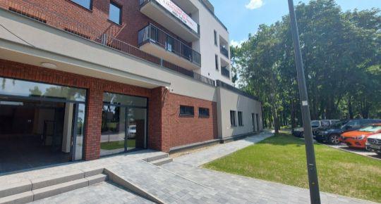 SKOLAUDOVANÉ! 2-izbový byt 56m2 v nadštandarde, novostavba SĹŇAVA - BANKA - PIEŠŤANY