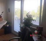 1 izbový byt na predaj Partizánske.