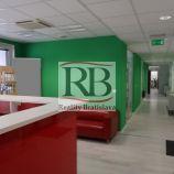 Na prenájom kancelárske priestory vysokéhoštandardu v širšom centre Bratislavy