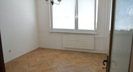 Na predaj 3iz.byt v Zlatých Moravciach-vyhľadávaná lokalita