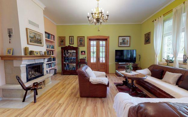 Výnimočný rodinný dom /EXCLUSIVE FOR SALE / Vrbové