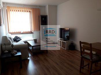 3 izbový byt na prenájom Atrium