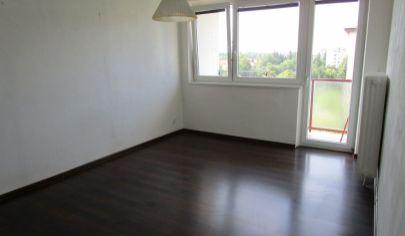 MARTIN 3 izbový byt s balkónom 67m2, SEVER