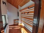 3- izbový byt na Brečtanovej ulici