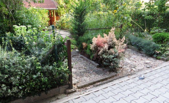 Best Real - bývanie so záhradkou v srdci Ružinova, 2,5 izbový byt na Klincovej ulici, 60m2