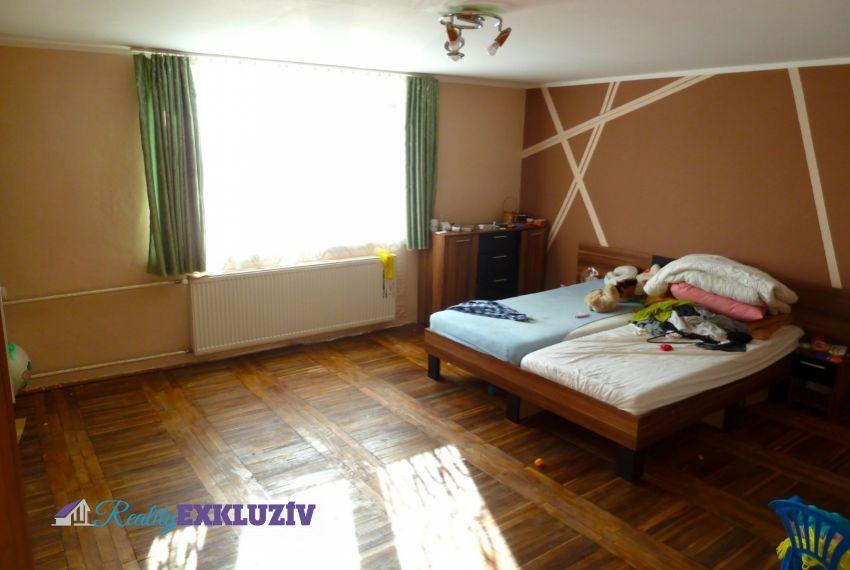 Predaj Rodinné domy Vidiná-7