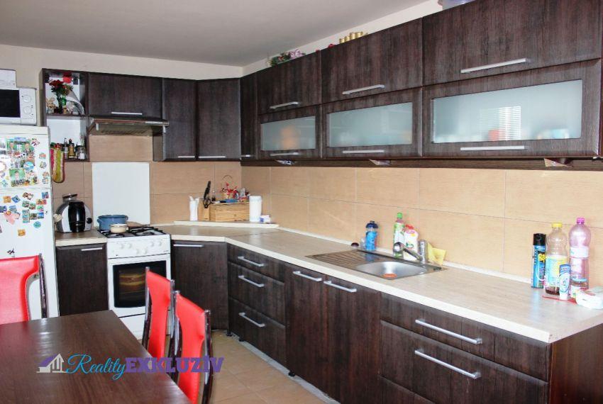 Predaj Rodinné domy Vidiná-8