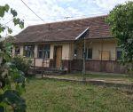 RD v Drietome s pozemkom 547 m2 DOHODA O CENE