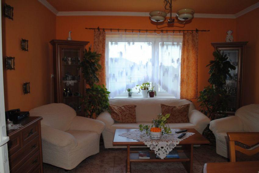 Predaj Rodinné domy Kamenica nad Hronom-7