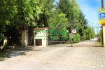 polyfunkčný objekt - Zlaté Moravce - Fotografia 2