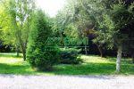 polyfunkčný objekt - Zlaté Moravce - Fotografia 3