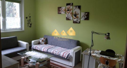 Na predaj 3 izbový byt s balkónom v Poprade