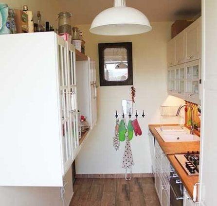 StarBrokers - Na predaj 3-izb. byt, Mlynarovičova, Petržalka, kompletná rekonštrukcia