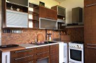Priestranný 3-izbový byt v Rohožníku
