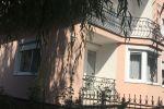 Priestranný rodinný dom na predaj - Vydrany