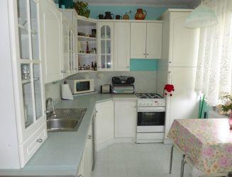 Predaj 3 izbový byt 80 m2, Žilina Vlčince