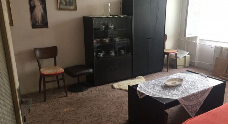 Beckovská, 3 - izb.  tehlový byt ,Trenčín - Soblahovská - iba u nás