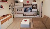 CBF- exkluzívne ponúkame 2-izb. kompletne zrekonštruovaný byt