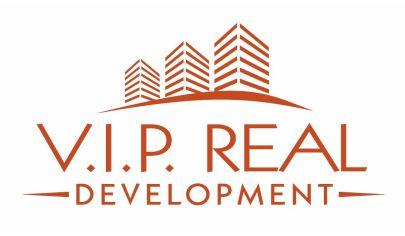 Predaj stavebný pozemok pre výstavbu