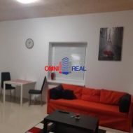 Krásny mezonetový byt na Vajnorskej ulici, 59 m2, parkovanie v cene