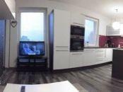 Ponúkame na prenájom 2 - izb. byt v novostavbe v Podunajských Biskupiciach