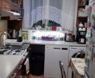 Ponúkame na predaj útulný 3 izbový byt v Dunajskej Strede