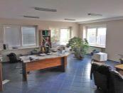 Kancelárie vhodné ako sídlo firmy