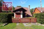 Predaj 5 izbový rodinný dom Tatranská Javorina 178 m2,pozemok 638 m2.