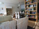 PRENÁJOM: veľký 2i byt v novostavbe, Opletalova, DNV, 68 m2