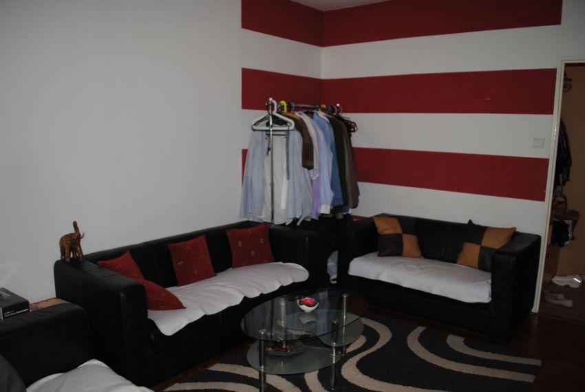 Predaj 2 izbový byt Želiezovce-4