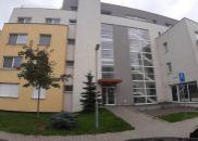 Vista real - 1.izbový byt - prenájom v tichej časti Muškátu