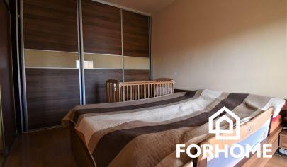 Pekný 3 izbový byt na predaj v super lokalite. Nové Zámky