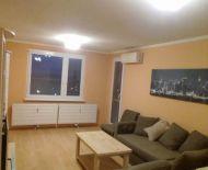 Predáme 3 izbový byt v Dunajskej Strede
