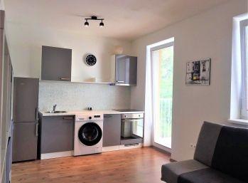 ***TOP PONUKA: Zariadený 1 izb. byt / kúpa vhodná aj ako investićná príležitosť s postúpením nájmu!!!