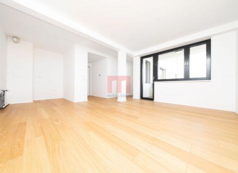 Na predaj prémiový 2 izbový byt v novostavbe BLUMENTAL s výhľadom do vnútrobloku