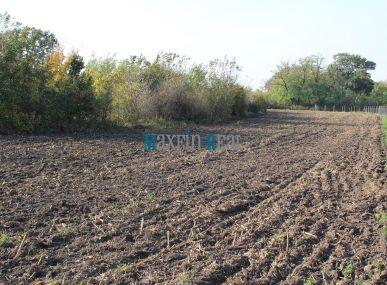 MAXFIN REAL na predaj pozemok v Dolnom Vinodole 1462m2