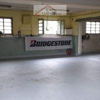 Výrobné, Liptovský Mikuláš, 130 m², Čiastočná rekonštrukcia